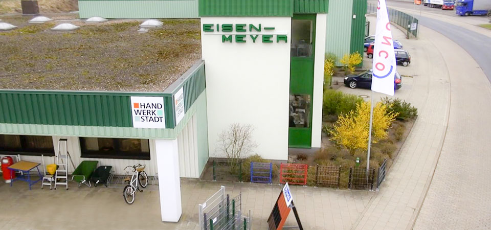 eisen-meyer3